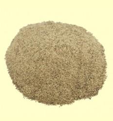 Pimienta Negra Molida - 25 gramos