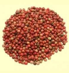 Pimienta Rosa grano entero - 25 gramos