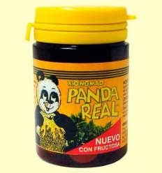 Xiongmao Panda Real - Integralia - 40 comprimidos