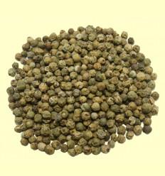 Pimienta Verde grano entero