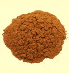 Pimentón Rojo Picante polvo - 25 gramos