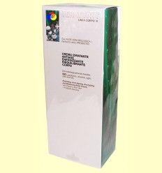 Crema Corporal Hidratante Verattiva con Aloe Vera - Specchiasol - 200 ml