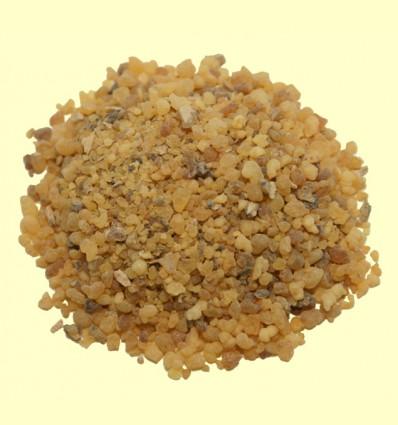 Incienso en perlas - 25 gramos