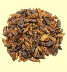 Cayena Natural - 20 gramos