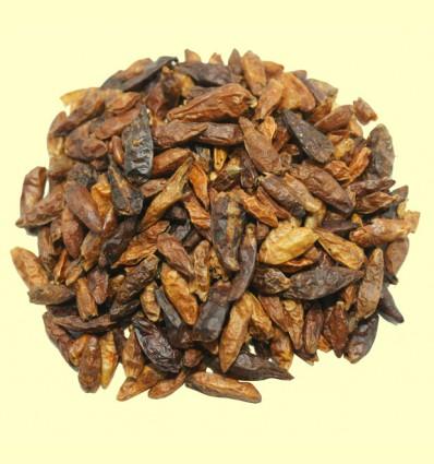 Cayena Natural Grano
