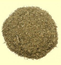 Eneldo Hojas Extra - 10 gramos