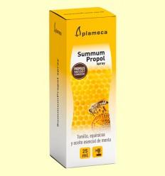 Summum Propol Spray - Plameca - 25 ml