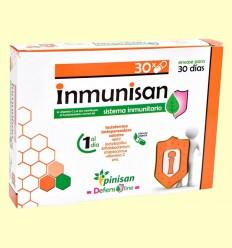 Inmunisan - Pinisan - 30 cápsulas