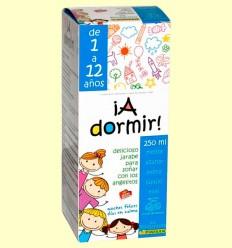 Pinisanitos A dormir - Pinisan - 250 ml