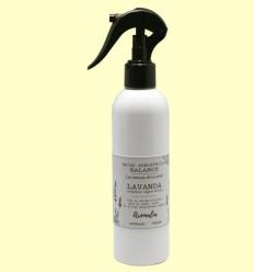 Ambientador Spray Lavanda - Aromalia - 250 ml