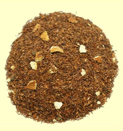 Rooibos aromatizado Spice Orange