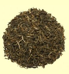 REGALO - Té Verde China Yunnan aromático - 50 g.^^