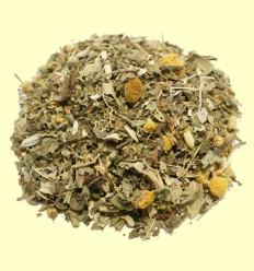 Las Hierbas Tranquilas - 60 gramos