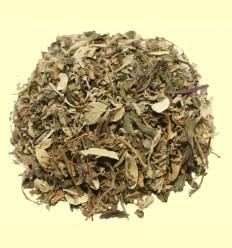 Las Hierbas Amorosas - 60 gramos
