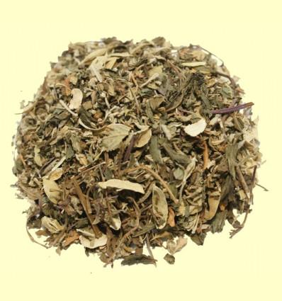 Hierbas Amorosas - 60 gramos