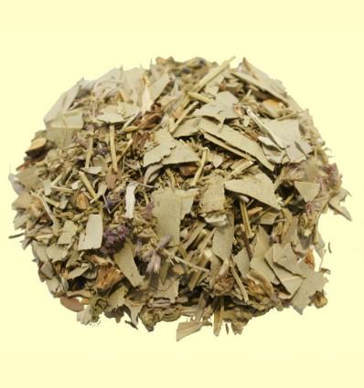 Hierbas Balsámicas - 60 gramos