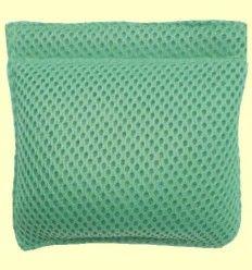 Ecobag Irisana IR30 lavavajillas - Sin productos químicos - Grupo Irisana