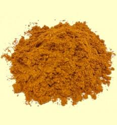 REGALO - Curry en Polvo - 20 g