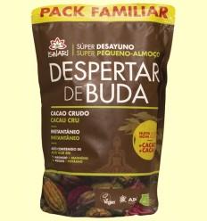 Despertar de Buda Cacao Bio - Iswari - 1 kg