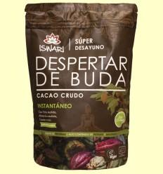 Despertar de Buda Cacao Bio - Iswari - 360 gramos