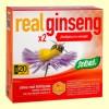 Realginseng - Santiveri - 20 viales