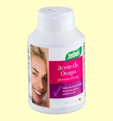 Primrose 500 - Aceite de Onagra - Santiveri - 220 perlas