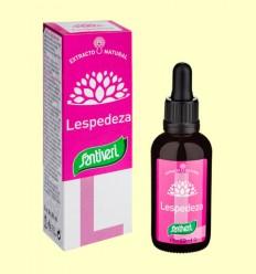 Extracto de Lespedeza Capitata - Santiveri - 50 ml