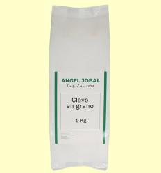 Clavo Grano - Angel Jobal - 1 Kg