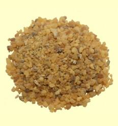 REGALO - Incienso en perlas - 25 gramos