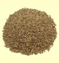 Comino Semilla - 100 gramos
