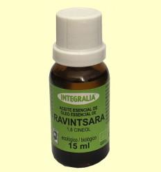 Aceite Esencial de Ravintsara - Integralia - 15 ml