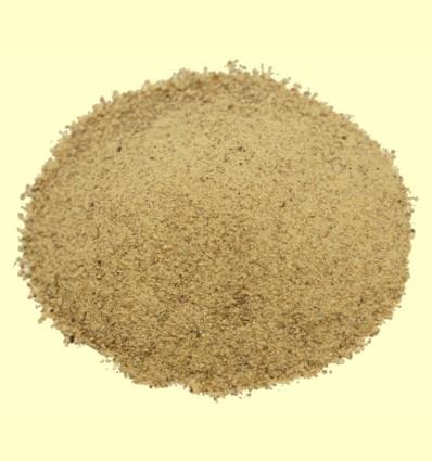 Pimienta Blanca en polvo - 25 gramos
