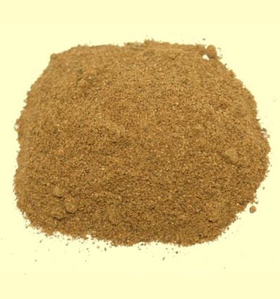Nuez Moscada en polvo - 20 gramos