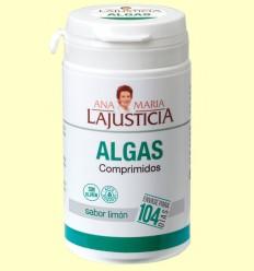 Algas Fucus - Ana María Lajusticia - 104 comprimidos
