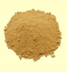 Jengibre en polvo - 20 gramos