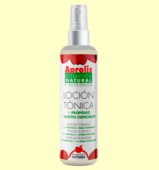 Loción Tónica con Propóleo - Intersa - 100 ml