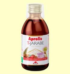 Aprolis T Jarabe - Intersa - 180 ml