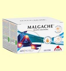 Bálsamo Malgache - Intersa - 100 gramos
