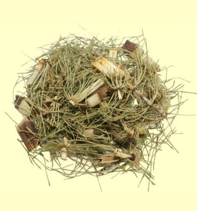 Cola de Caballo recolectada a mano - 50 gramos