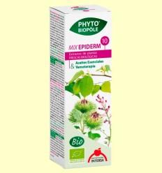 Phytobiopôle Mix Epiderm - Depuración de la Piel - Intersa - 50 ml