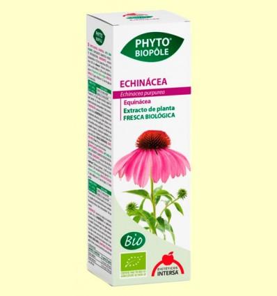 Phytobiopole Echinácea - Defensas - Intersa - 50 ml