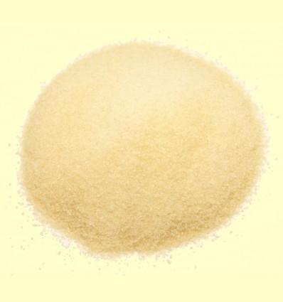 Gelatina - Colageno en polvo - 100 gramos