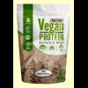 Vegan Protein Guisante y Arroz sabor Vainilla Cookies - NutriSport - 520 gramos