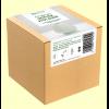 Soporte Batidor Bambú - Whisk Holder Green - Biotona - 1 unidad