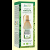Matcha Experience Kit Green - Té Matcha Batidor y Soporte - Biotona - 1 unidad