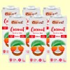 Leche de Coco Nature Bio - EcoMil - Pack 6 x 1 litro