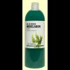 Gel de ducha Modelador Algas - Tot Herba - 1 litro