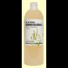 Gel de Ducha Dermatológico de Avena y Propóleo - Tot Herba - 1 litro
