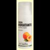 Crema Hidratante Albaricoque - Tot Herba - 50 ml