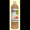 Champú Tonificante de Almendras y Tilo - Tot herba - 500 ml